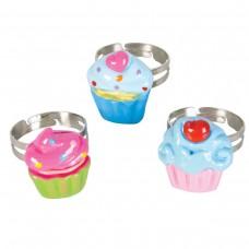 Rhode-Island-Novelty-Mini-Cupcake-Rings-36-pc-