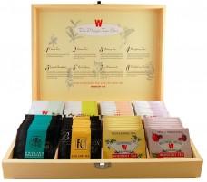 WISSOTZKY-Magic-Tea-Box-80-Count