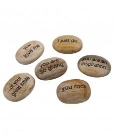 I-Love-You-Because-Pocket-Stone-Gift-Set