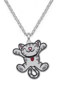Big-Bang-Theory-Soft-Kitty-Necklace