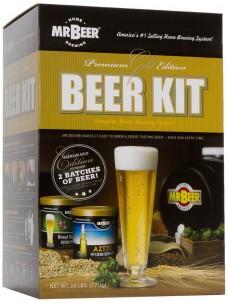 Mr-Beer-Premium-Gold-Edition-Beer-Kit