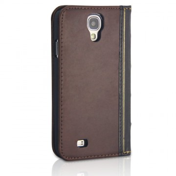 Handmade Leather Case For iPhone 4 4S