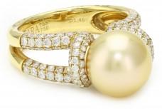 TARA-South-Sea-Pearl-Ring