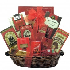 Anniversary-Gift-Basket-Sweet-Romance-
