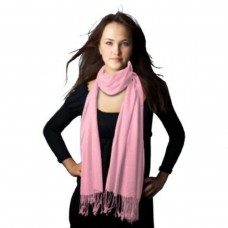 Hollywood-Pashmina-Scarf