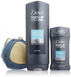 Dove-Men-Care-Gift-Box