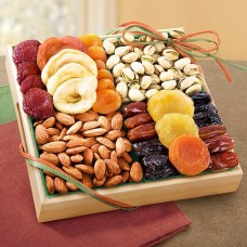 Pacific-Coast-Classic-Dried-Fruit-Tray-Gift