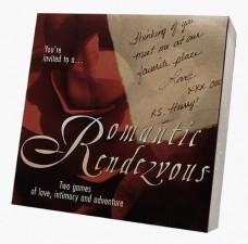 Romantic-Rendezvous-Board-Game