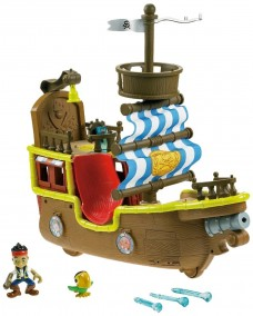 Disney-s-Jake-and-The-Never-Land-Pirates-Jake-s-Musical-Pirate-Ship-Bucky