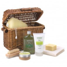 Spa-Bath-And-Body-Therapy-Gift-Basket