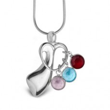 Birthstone-Charm-Pendant-by-Loving-Family