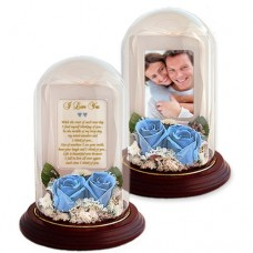 I-Love-You-Valentine-s-Day-Gift-for-Wife-or-Girlfriend-Love-Poem-and-Real-Preserved-Roses-in-Glass-Dome-Add-Photo