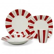 Red-Vanilla-Tuxedo-Rouge-16-Piece-Dinnerware-Set