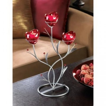 Candle Holder for Wedding