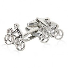 Cycling-Cufflinks-for-Cyclists