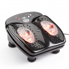 Foot-Vibration-Massager