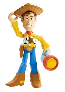 Toy-Story-Talk-and-Glow-Deluxe-Woody-Figure