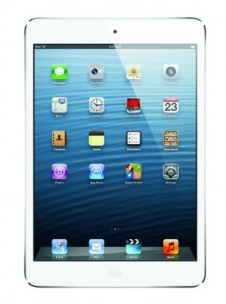 Apple-iPad-mini-64GB-Wi-Fi-White