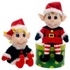 Santas-Secret-Elf-Boy-and-Girl-Set