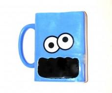 Cookie-Holder-Mug-Monster-Dunk-Mug-