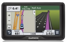 B005EEPTB2 moreover Product detail besides P furthermore B009RLFY8Q additionally Prod100840. on amazon garmin nuvi 50lm