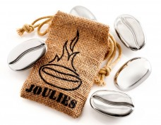 Thermal-Dispenser-Set-of-5-by-Coffee-Joulies