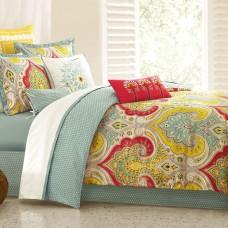 Echo-Jaipur-Comforter-Set