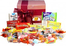 Nostalgic-Candy-Assortment-Gift-Box